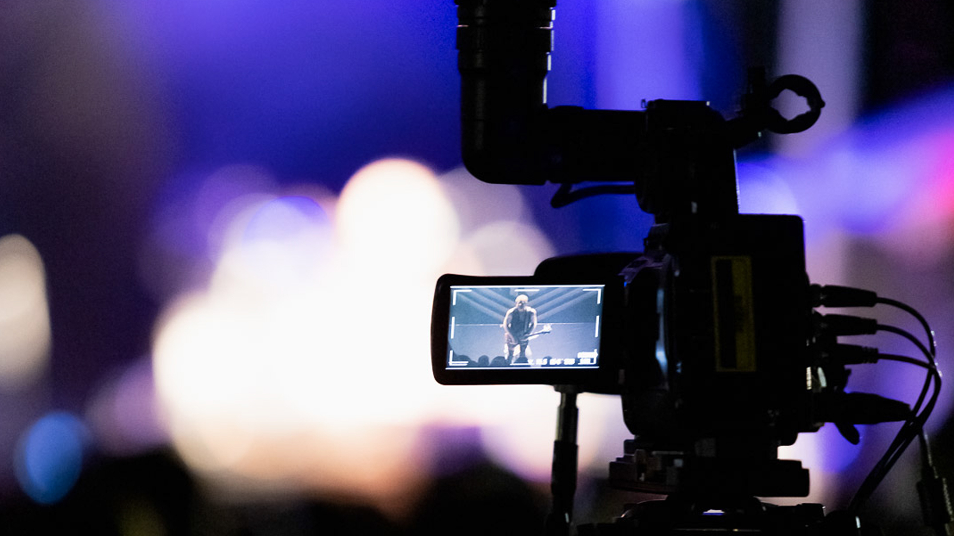 Attract More Visitors with Video